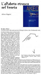 etrusco Adria
