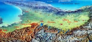 europa alpina