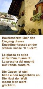 fuorn