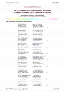 giacom_babil.pdf_page_1
