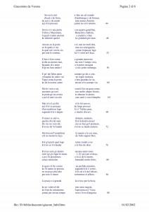 giacom_babil.pdf_page_2