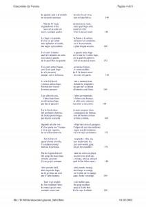 giacom_babil.pdf_page_4