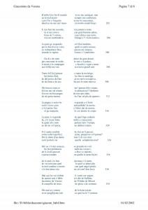 giacom_babil.pdf_page_7