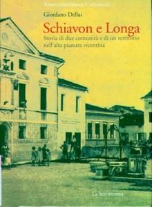 kw Longa e Schiavon