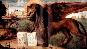 leon venesia