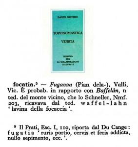 olivieri focatia