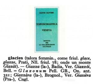 olivieri giàsa