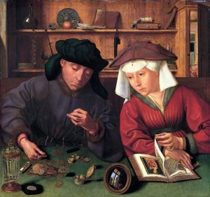 quentin-metsys-il-cambiavalute-e-la-moglie-1514