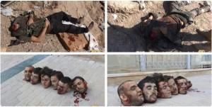 siria-raqqa2