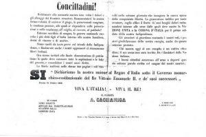 treviso-manifesto-2