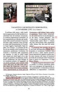 vagantivo 55