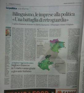 1-bilinguismo