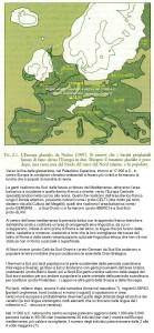 1 europaglaciale2