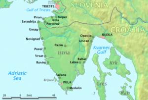 380px-Istria