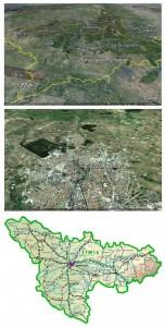 9 Timisoara