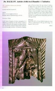 Balkani Cibele e Papavaro c