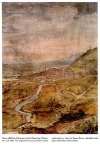Copia di Vicensa dipinto