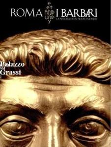 Copia di kw Roma e i barbari