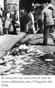 Inflació_utan_1946