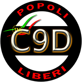 PopoliLiberiC9D Prova2 tm