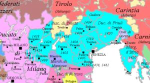 Repubblica_Venezia_espansione_in_Terraferma_2