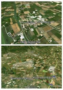 Roveredo c