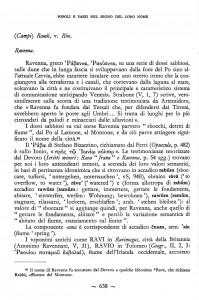 Rvena Semeran 638