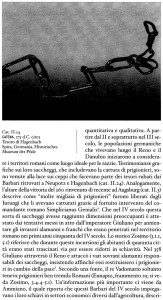 Sciavi tra Roma e i Barbari 3