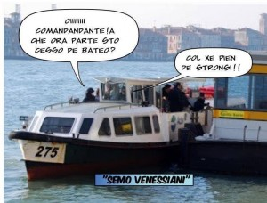 Semo Venessiani