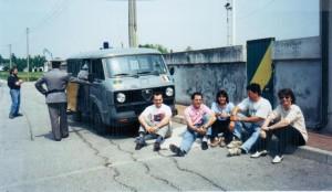 Vazzola-24-maggio-1996-bloccata-una-pattuglio-GdiF-0041