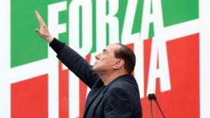 berlusconi-torna-forza-italia