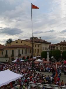 festa-dei-veneti-4