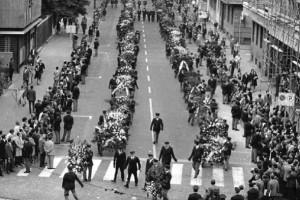 funerali calabresi
