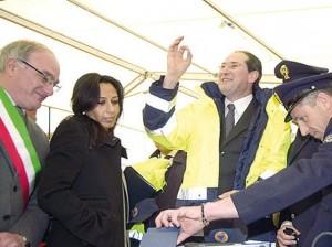 galan-Corriere-Web-Sezioni