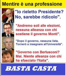 mentitori1