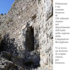 postierla mura