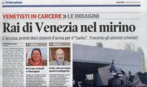 rai de venesia 1_2