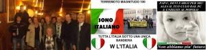 sono italiano
