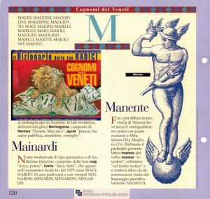 mainardi