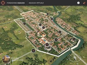 mappa-interattiva-630x472