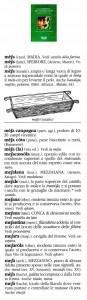 mexa263