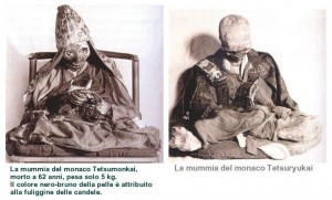 mumietibetane