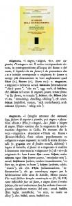 stagnum 574