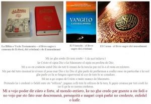 Bibia-Vanxelo-Coran1