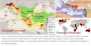 No se confonda i domegni venesiani co la tera dei veneti ke la xe el Veneto - Copia - Copia (2)
