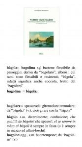 Bagolina 30
