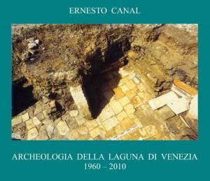 Copertina-Archeologia-della-laguna-di-Venezia-1960-2010