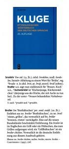 broiler 152 153