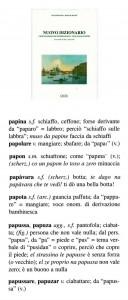 papina 182