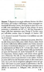 Ancona UTET
